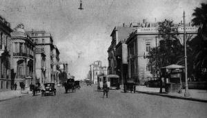 Patision-ca.-1925-1930