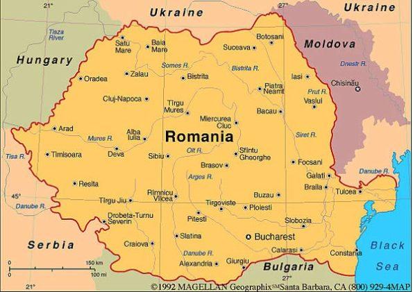 Rom_map.jpg2