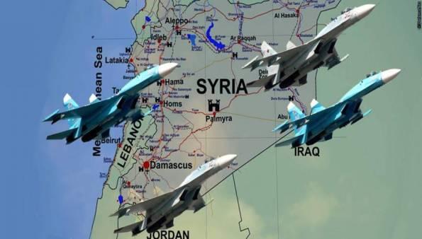 SYRIA_SU-27_0