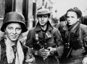 Warsaw_Uprising_boyscouts1