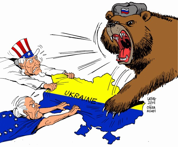 Anoigma ukraine-crimea-russia-usa