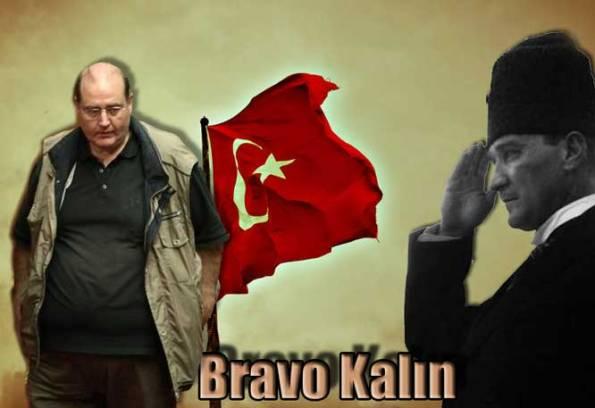 Bravo-Kalın
