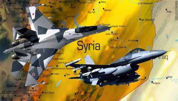 syriaf16su30_1_600x341