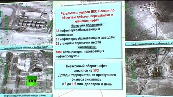 3russian-mod-briefing-on-counter-terror-findings-english-translation