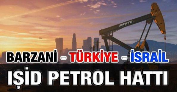 Διαδρομη-πετρελαιου