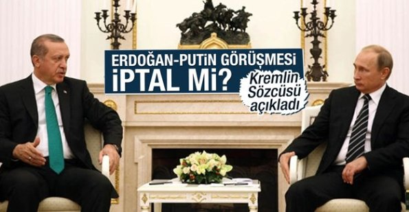 erdogan_putin_gorusmesi_iptal_mi_kremlin_sozcusu_acikladi_h82585_dceb7