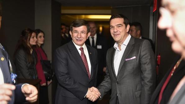 tsipras-ntaboutoglou_2.w_l