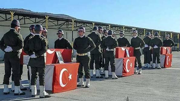 turkish_coffins.jpg2