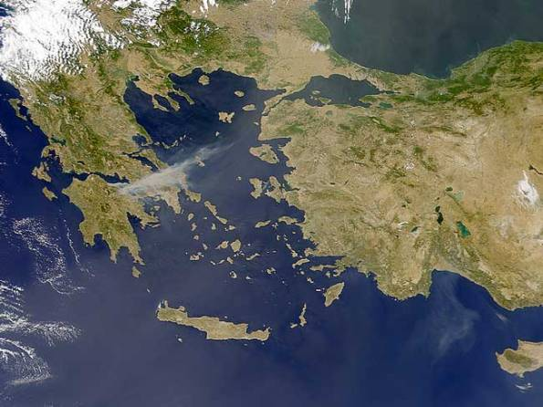 aegean_sea_satelite650x488