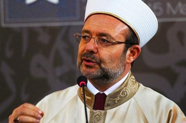 Μεχμέτ Γκορμέζ