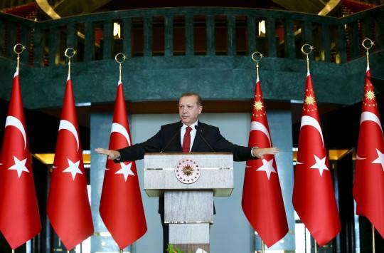 erdogan_omilia_ankara_540_355