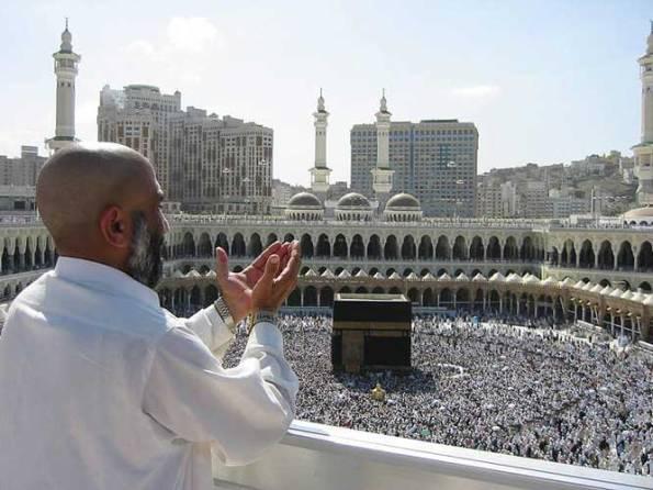 islam666x500