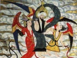 Muhamad-islam_isa
