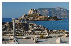 summer_in_greece