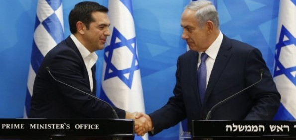 tsipras_israhl