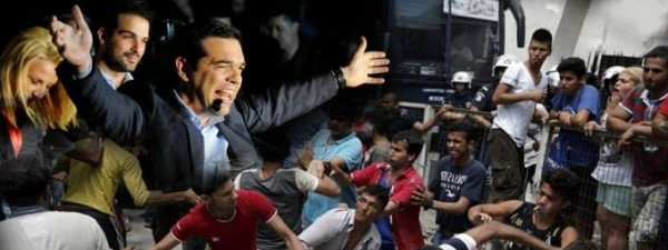 https://ethnikismosblog.files.wordpress.com/2015/10/tsipras_lathro__article.jpg