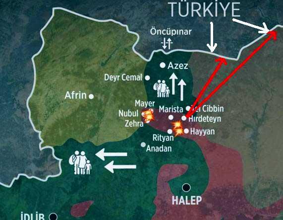 Χαρτης-προέλασης2