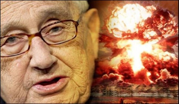 kissinger-predicts-nuclear-war-with-iran__article-600x349