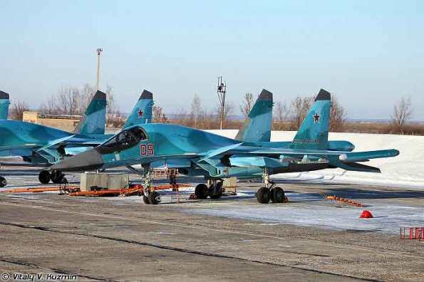 Lipetsk_Air_Base_436-17-700x467