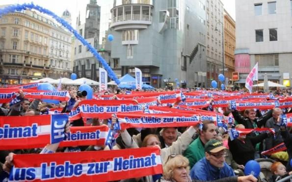 020615-austria