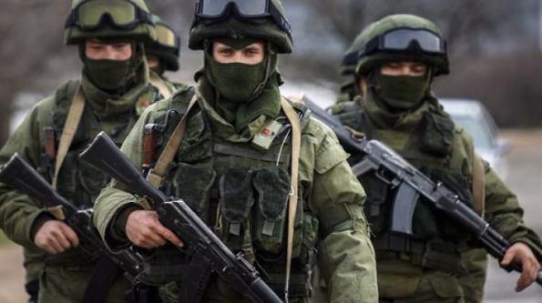 6_bin_rus_askeri_o_bolgede_1458064215_4563