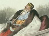 Ali_Pasha