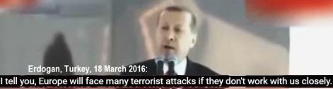 Erdogan threatens Europe-990x260