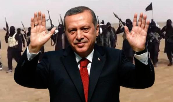 erdogan_isis-630x372