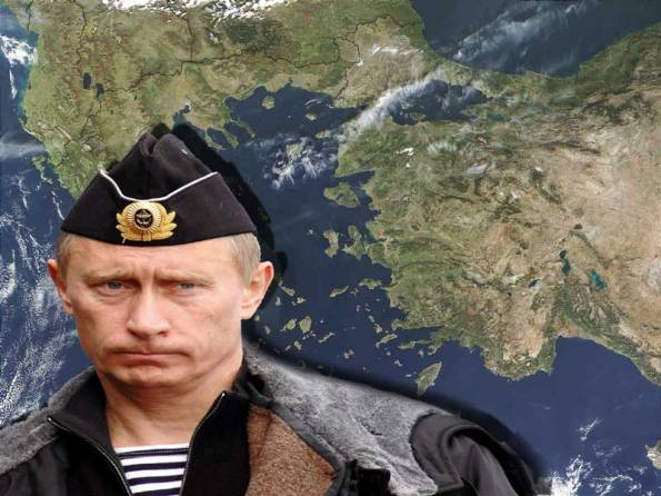 greece_Putin