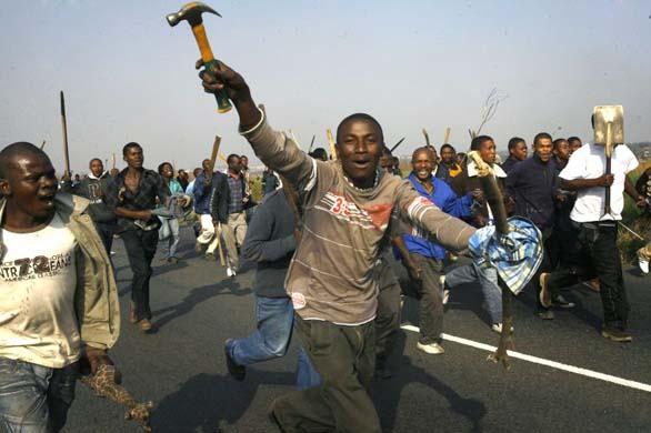 south_african_mob.jpg