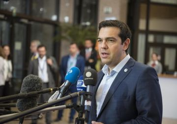 tsipras (1).jpg