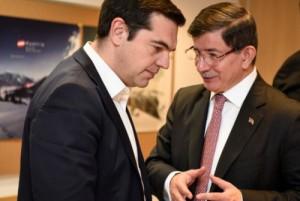 tsipras-davoutoglou-prosfigiko
