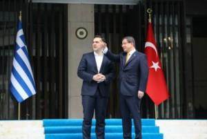 tsipras-davoutoglou-smirni