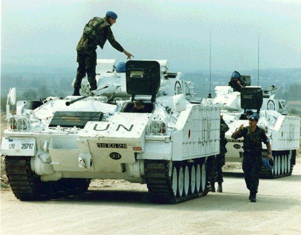 https://emperorsandinterventions.files.wordpress.com/2014/09/warrior_mcv-80_fv510_tracked_armoured_infantry_fighting_combat_vehicle_british_army_united_kingdom_011.jpg