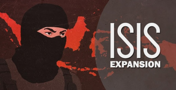 29-03-16_isis-expansion-800x410
