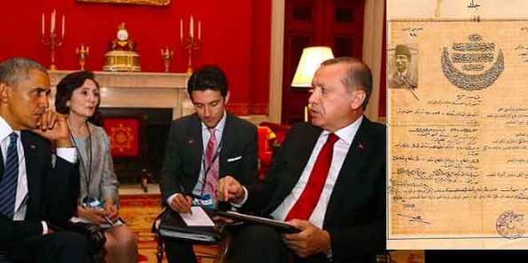 erdogan_obama_armenian-660x330