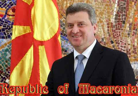 Gjorge-Ivanov-Republic-of-Macaronia