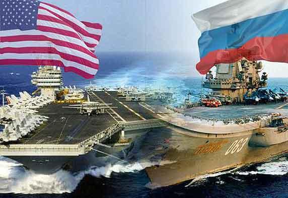 Rusia-vs-EEUU