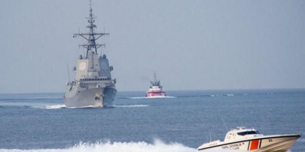 SNMG2-TU02-Entering-the-Black-Sea_large-660x330