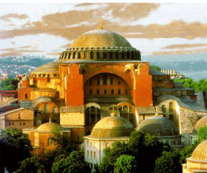 agiaSofia_Konstantinoupoli