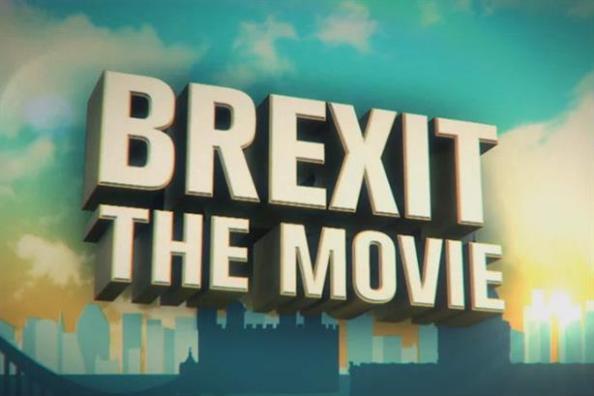 brexitmovietrailer-20160510093005895