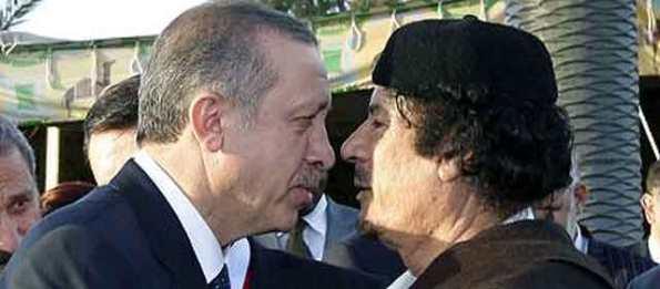Gaddafi-und-Erdogan
