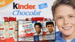 kinder_Immigrant Kids