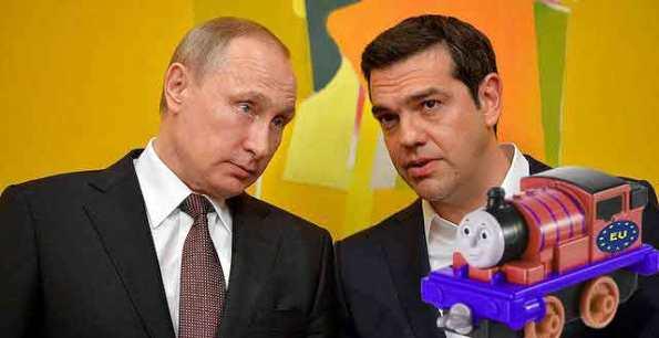 putin_tsipras-640x330