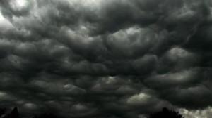 storm_607_364_577_324