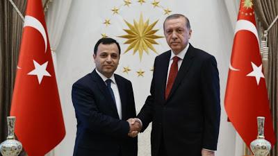 ARSLAN-ERDOGAN-TURKEY01
