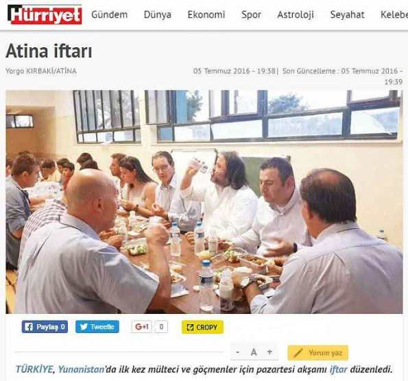 athina_iftar_tourks__article