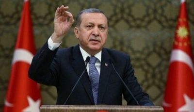 Erdogan1