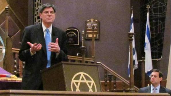 jack-lew-synagogue__article