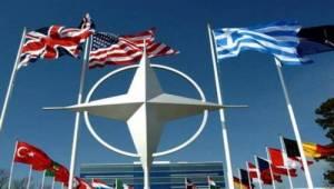 NATO_11